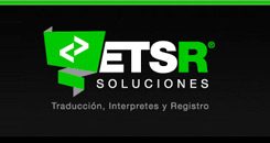 Grupo Expocongresos
