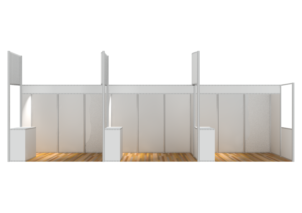 stands cancun 3 2 pabellonp3 stands en canc n elstand com. Black Bedroom Furniture Sets. Home Design Ideas
