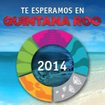 stands-tianguiscancun2014-4