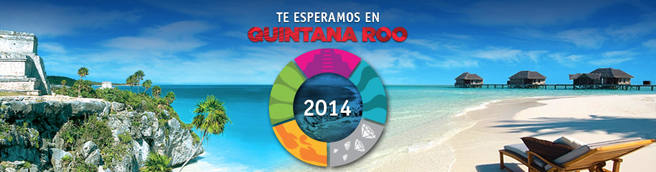 stands-tianguiscancun2014(a)