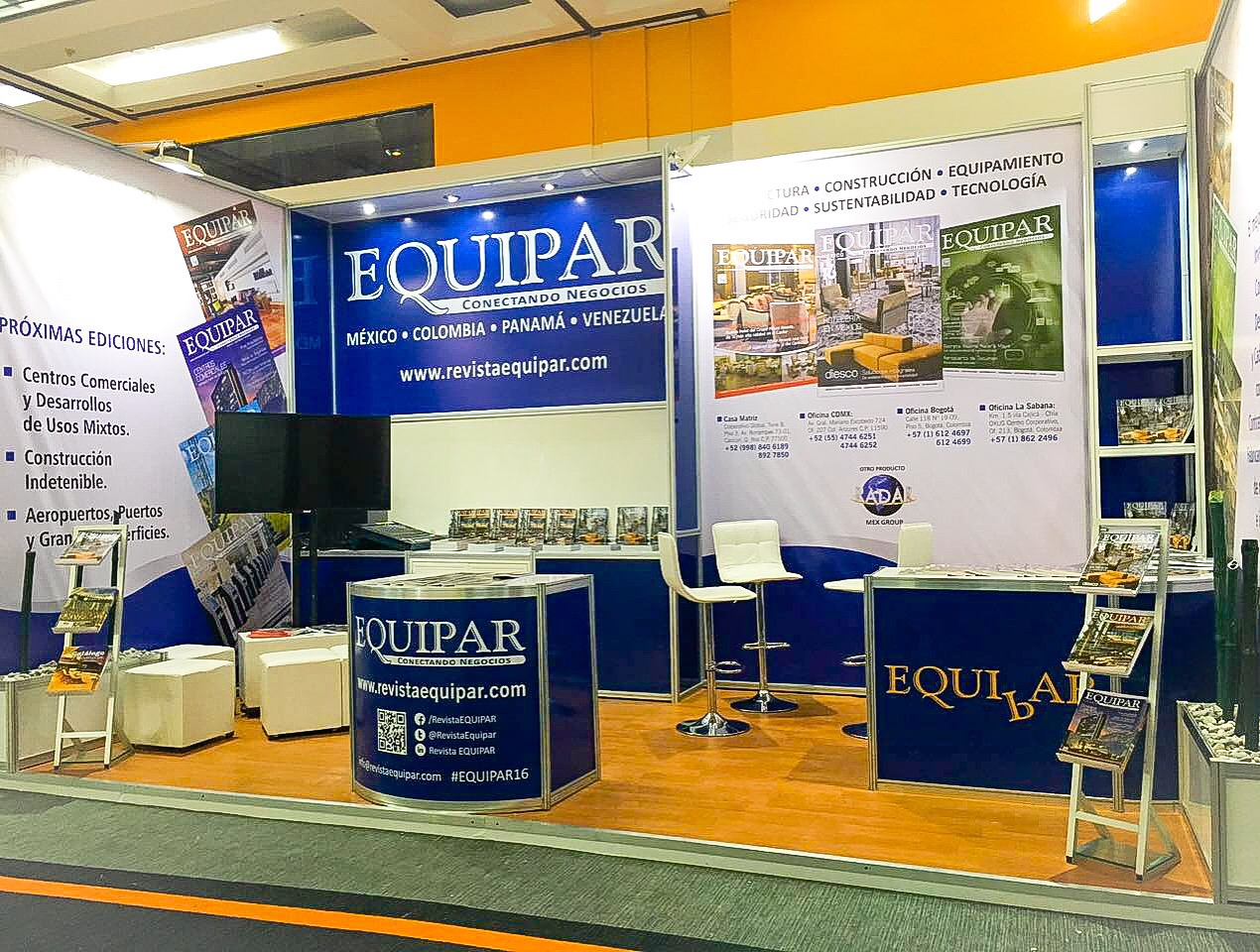 stands-cancun-6x3Equipar