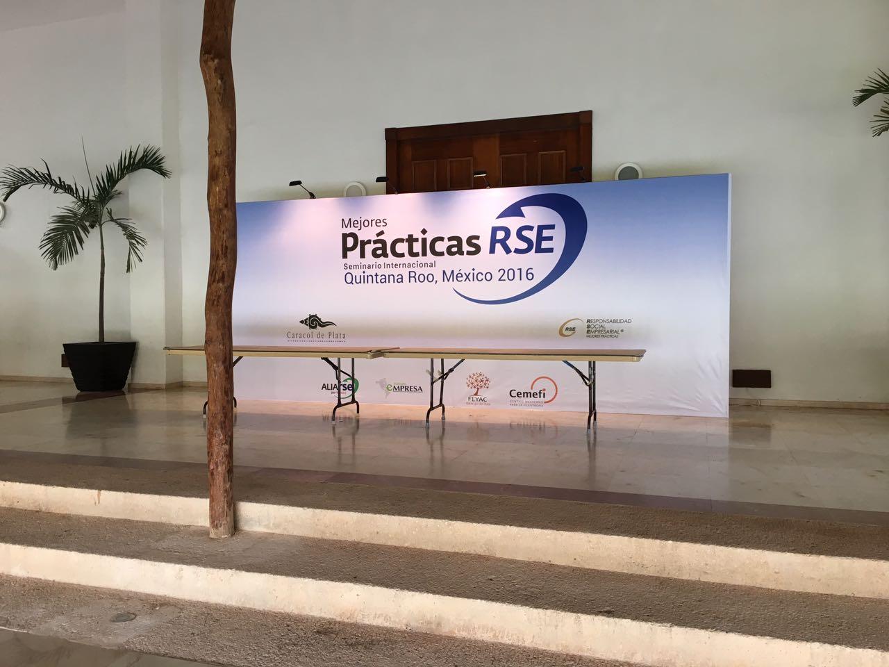 stands-cancun-SeminarioMejoresPracticasRSE-back6x3A